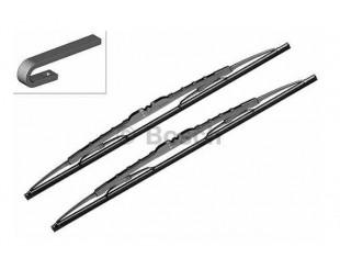 Set stergatoare parbriz Bosch 530/475 mm