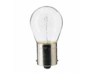 Bec lampa frana Philips 12498CP P21W VISION