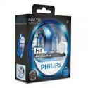 Bec Far Philips 12342CVPBS2 H4 ColorVision Albastru
