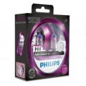 Bec Far Philips 12342CVPPS2 H4 ColorVision Purpuriu