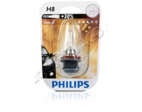 Bec Far PHILIPS 12360C1 H8