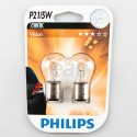 Bec semnalizator Philips 12499B2 P21/5W