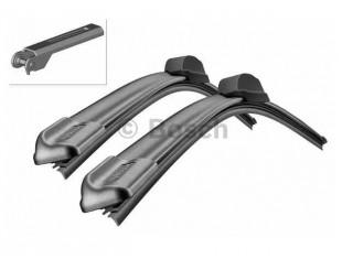 Set stergatoare Bosch Aerotwin 2x550mm