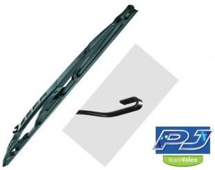 Lamela stergator PJ Valeo 575 mm