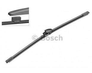 Stergator Bosch Aerotwin, 350mm luneta