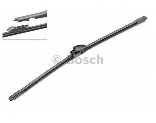 Stergator luneta Bosch Aerotwin 280 mm BMW 1, Mini