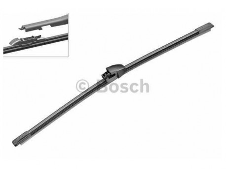Lamela stergator luneta Bosch Aerotwin, 280mm