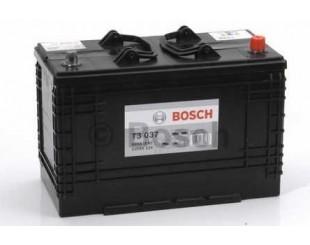 Baterie Auto Bosch T3 110Ah 680A