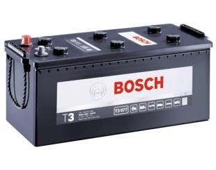 Baterie Camion Bosch T3 155Ah 900A