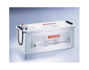 Baterie Camion Bosch T5 180Ah 1000A