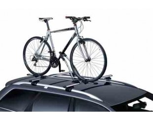 Suport 1 Bicicleta Pavilion Auto Thule FreeRide 532