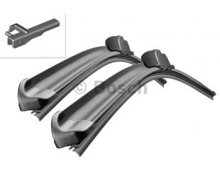 Set stergatoare Parbriz Bosch Aerotwin 600/500 mm BMW X5, X6