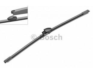 Stergator luneta Bosch Aerotwin 330 mm Audi A3, Q5