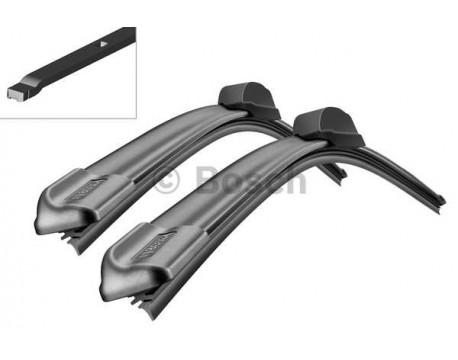 Set stergatoare Bosch Aerotwin, 800/750mm