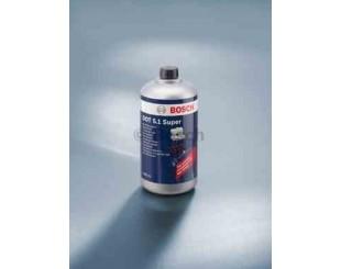 Lichid de frana Bosch DOT5.1 1L