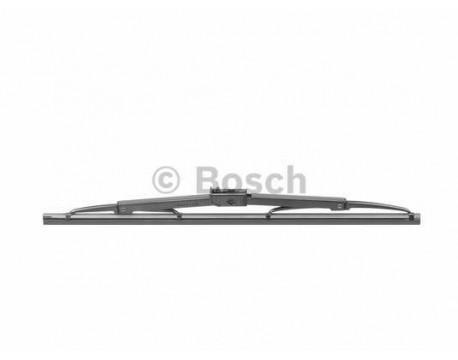 Stergator luneta Boch 350 mm FIAT DOBLO