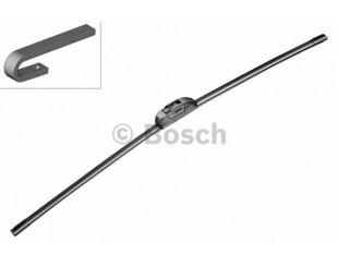 Stergator Auto Bosch Retrofit 700 mm Audi A2