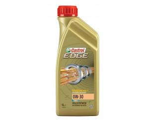 Ulei Motor Castrol 0W30 EDGE Titanium 1L