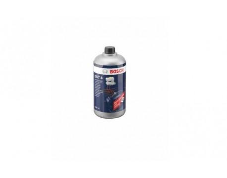 Lichid de frana Bosch DOT4Super VPE6 1L