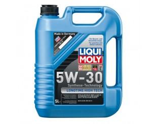 Ulei Motor Liqui Moly Longtime HT 5W-30 5L
