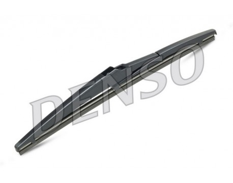 Stergator luneta Denso 300 mm Chevrolet Spark 2005-