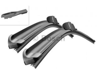 Stergatoare Auto Bosch Aerotwin 650/400 mm BMW X1, Seat Leon 2012-2017