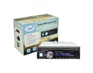 Radio MP3 Player auto PNI Clementine 8425 4 x 45W USB AUX RCA