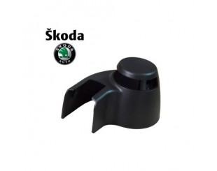 Capac stergator luneta Skoda Fabia Original 1999-2008