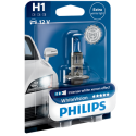 Bec Far Philips H1 WhiteVision Blister