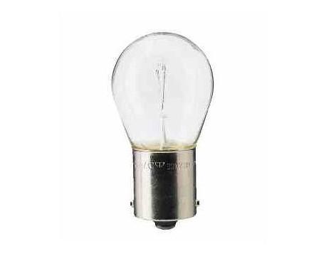 Bec, lampa frana PHILIPS 12498VPB2 P21W VISIONPLUS Blister