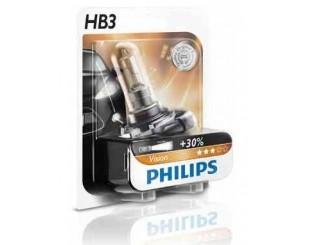 Bec Far PHILIPS 9005PRB1 HB3