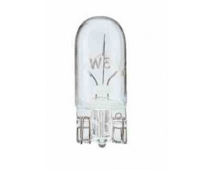 Bec incandescent PHILIPS 12256CP W3W
