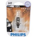 Bec Far Philips 12258PRB1 H1 Vision Blister