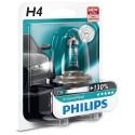 Bec Far Philips 12342XV+B1 H4 X-TremeVision Blister