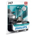 Bec Far Philips 12972XV+B1 H7 X-TremeVision Blister