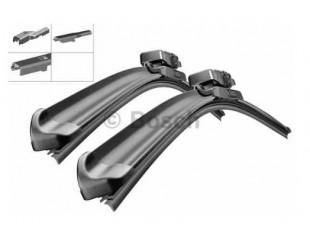 Set stergatoare parbriz Bosch Aerotwin 600/530 mm