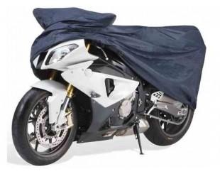 Husa Acoperiere Motocicleta