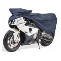 Husa Acoperire Motocicleta