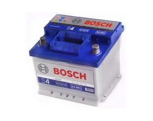Baterie Auto Bosch S4 44Ah 440A