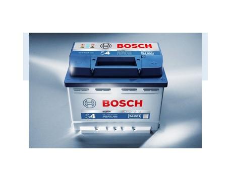 Baterie Auto Bosch S4 42Ah 390A