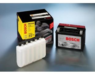 Baterie Motocicleta Bosch M6 8Ah 80A