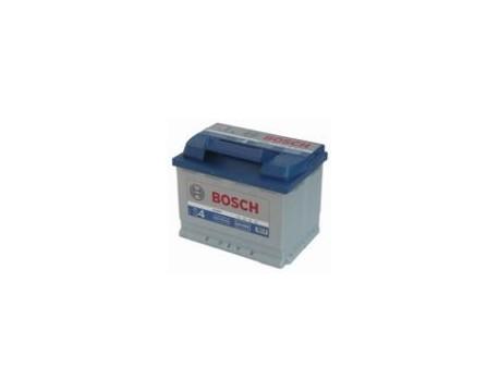 Baterie Auto Bosch S4 95Ah 800A