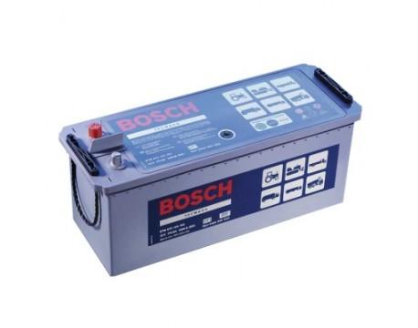 Baterie Camion Bosch T4 170Ah 1000A