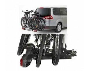 Suport Bicicleta Portbagaj Auto