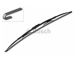 Stergator luneta Bosch 380 mm