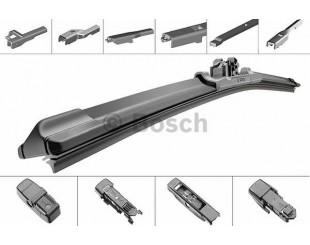 Stergator Auto Bosch AeroTwin Plus 750 mm Audi A2
