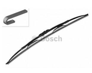 Stergator luneta Bosch 450 mm Mercedes Vito