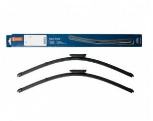 Stergatoare Denso Wiper 600/475 mm BMW 3, X1, Infiniti, Mercedes A, CLA 2005-